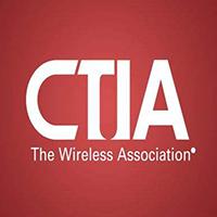 CTIA认证