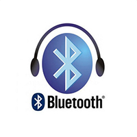 Bluetooth Certification consultation