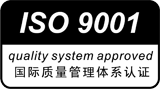 ISO19001.png