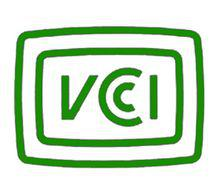 VCCI.jpg